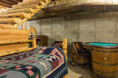 MC Log Home-28